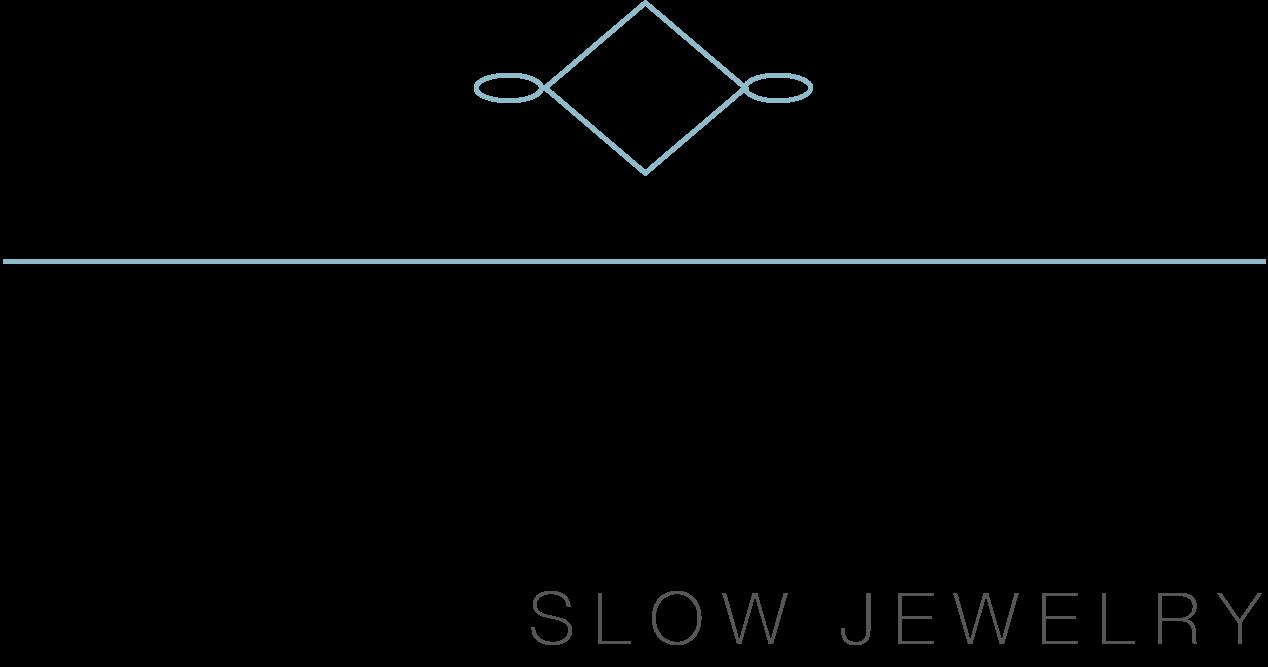 Ptit&Co